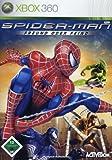 echange, troc Spiderman - Freund oder Feind [import allemand]