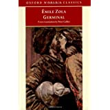 Germinal (Oxford World's Classics)by �mile Zola