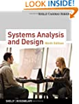 Systems Analysis and Design (Shelly C...