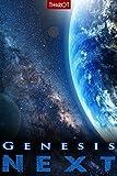 Image de Next Genesis (NextGen 1)