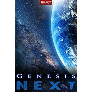 Next Genesis (NextGen 1)