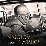 Nabokov in America: On the Road to Lolita | Robert Roper