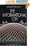 The Informational City: Economic Rest...