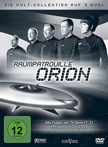raumpatrouille-orion-kult-kollektion-3-dvds