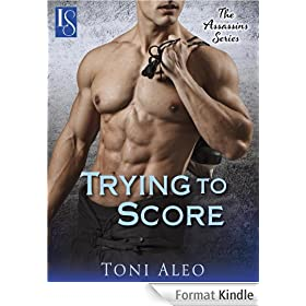 Trying to Score: The Assassins Series