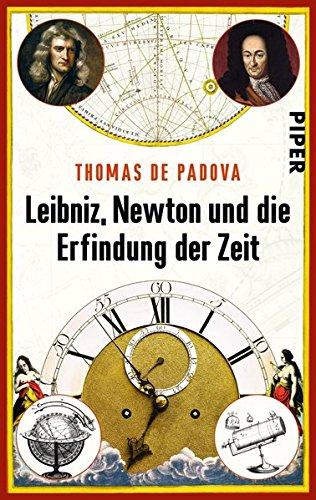leibniz-newton-und-die-erfindung-der-zeit