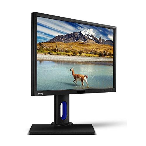 benq-bl2420u-236-4k-ips-designer-monitor-for-photo-editing