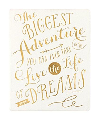 eccolo-world-traveler-8-x-10-desk-journal-oprahs-adventure-d505n