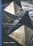 Pyramids of Giza: Facts, Legends and Mysteries (New Horizons)