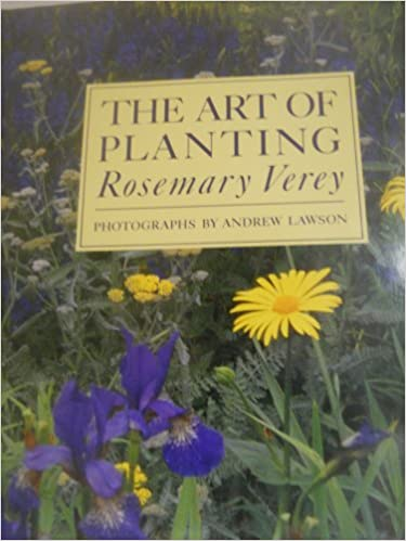 Art Of Planting