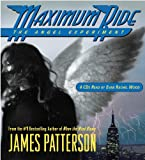 The Angel Experiment (Maximum Ride)