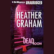 The Dead Room | [Heather Graham]