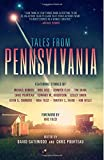 img - for Tales from Pennsylvania book / textbook / text book