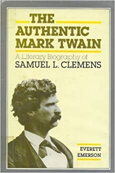 the life and works of samuel l clemens Find out information about samuel l clemens pseud of great writers on his life and works (2010) h l katz and the samuel l clemens samuel langhorne.