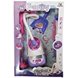 Play Play Magical Cleaner Set