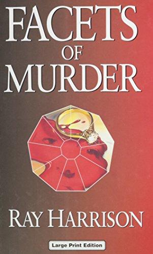 Facets Of Murder (U) PDF