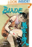 Blade of the Immortal Volume 19: Badg...