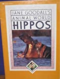 Animal World Hippos (000184718X) by Schlein, Miriam