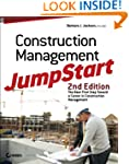 Construction Management JumpStart: Th...