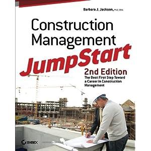 Construction Management J Livre en Ligne - Telecharger Ebook