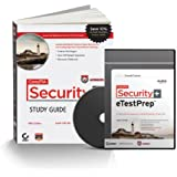 CompTIA Security+ Total Test Prep: A Comprehensive Approach to the CompTIA Security+ Certification
