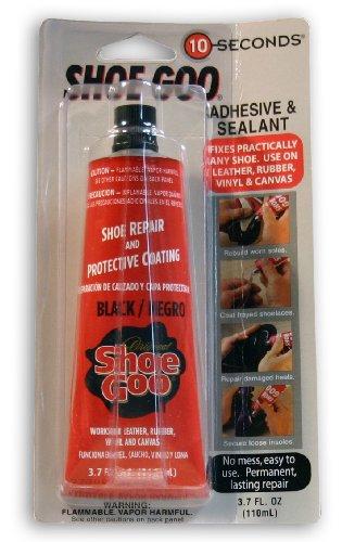 Where Can I Buy Shoe Repair Glue