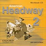 American Headway: Level 2 Workbook CD