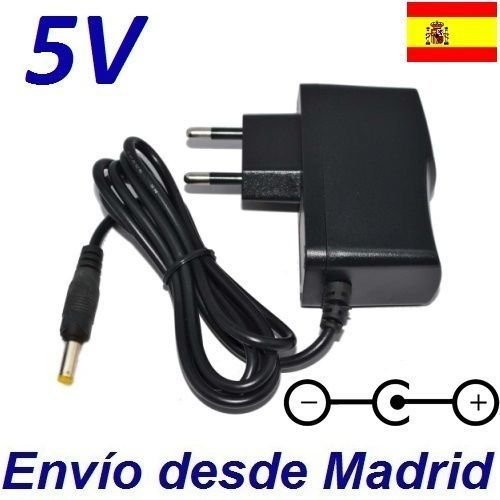 cargador-corriente-5v-reemplazo-afeitadora-remington-mb4045-recambio-replacement