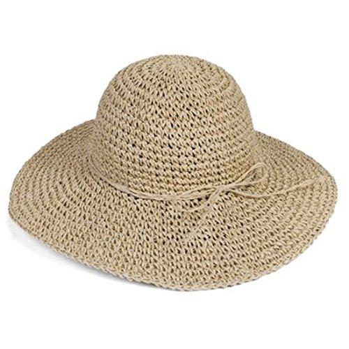 donne-floppy-cappello-da-sole-in-paglia-bohemia-estate-spiaggia-sole-visiera-cappello-per-outdoor-vi