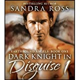 Dark Knight in Disguise I : Earthbound Angels Book 1 (Earthbound Angels 1: Dark Knight in Disguise)