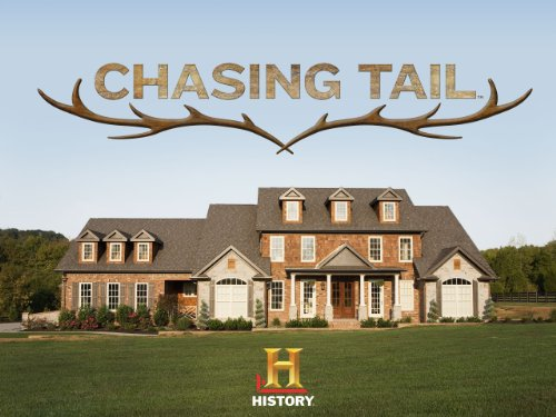 Chasing Tail Season 1