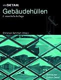 img - for Gebaudehullen (German Edition) book / textbook / text book