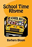 School Time Rhyme