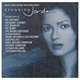 "Crossing Jordanvon ""Original TV Soundtrack"""
