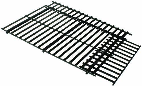 GrillPro 50225 Porcelain Coated Cooking Grid picture