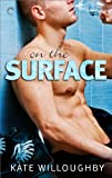 img - for On the Surface (In the Zone) book / textbook / text book