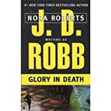 Glory in Deathby J. D. Robb