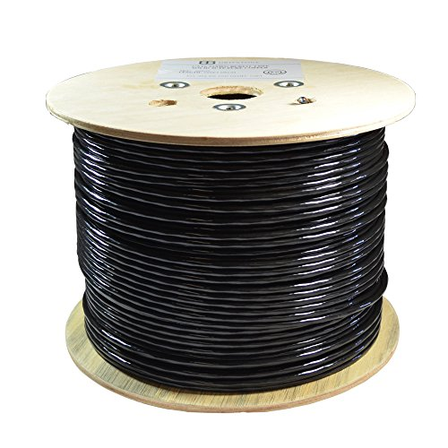 dripstone-bare-copper-1000ft-cat6-outdoor-direct-burial-solid-ethernet-cable-23awg-waterproof-wire-h