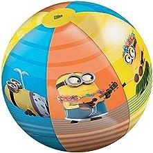 Ich einfach unverbesserlich 2 -Wasserball/Strandball