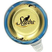 Sheba Katzenfutter Feine