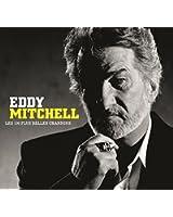 Les 100 + Belles Chansons d'Eddy Mitchell