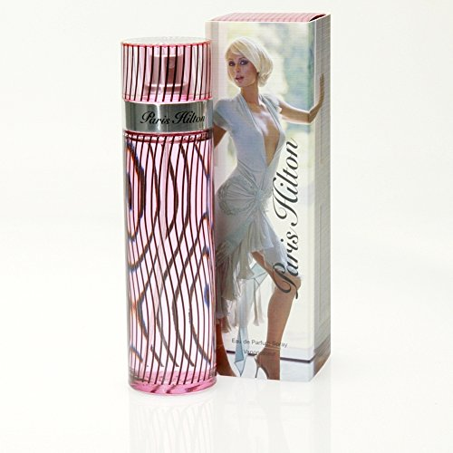 Paris-Hilton-Eau-De-Parfum-Spray-340-oz