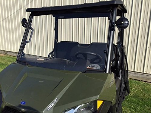 2015-MidSize-Polaris-Ranger-570-and-EV-Hard-Coated-Front-Windshield-by-EMP-12711