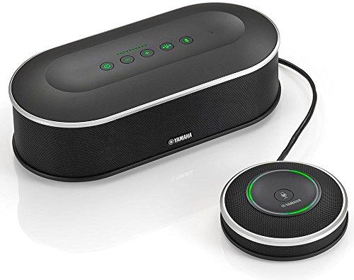 Yamaha Bluetooth Speakers