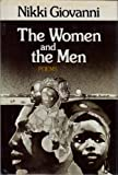 The Women and the Men (0688029477) by GIOVANNI, Nikki