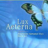 Lux Aeterna by Lux Aeterna