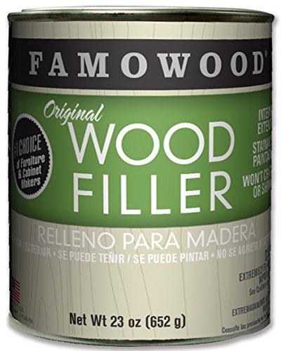 famowood-36021108-original-wood-filler-pint-cedar