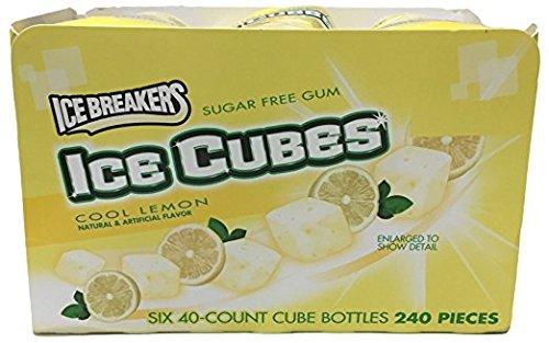 ice-breakers-ice-cubes-sugar-free-gum-cool-lemon-pack-of-6