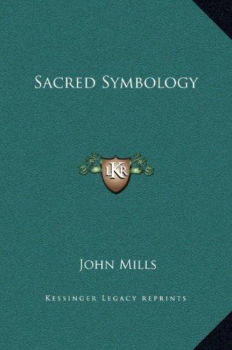 Sacred Symbology
