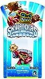 Wham Shell - Skylanders Single Character